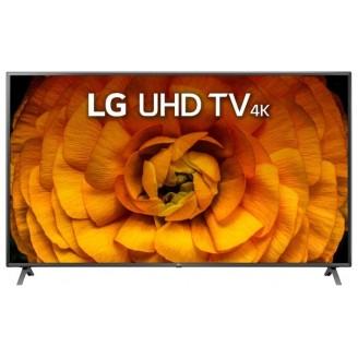 Телевизор LG 82UN85006LA 82