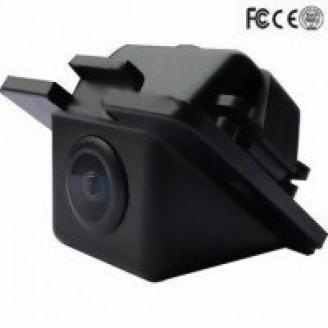 Камера заднего вида Swat Camera VDC-025