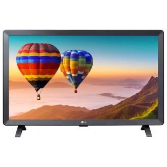 Телевизор LG 24TN520S-PZ 23.6