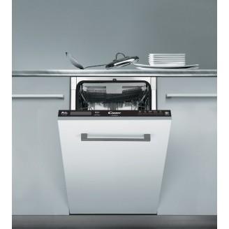 CANDY посуд.машина CDI 2D10473- 07