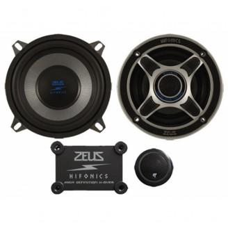Автомобильные колонки HiFonics ZXi5.2C