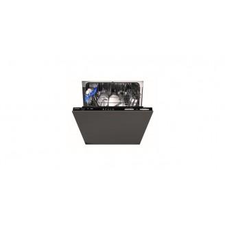 CANDY посудомоечная машина CDIN 1L380PB-07 60см