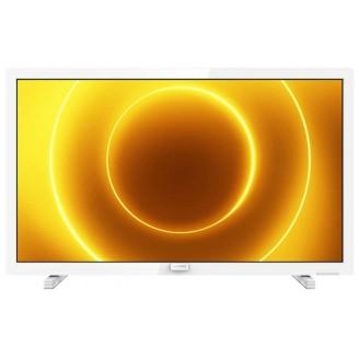 Телевизор Philips 24PFS5605 24