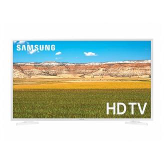 Телевизор Samsung UE32T4510AU 32
