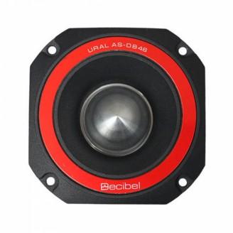 Эстрадные динамики URAL AS-DB46