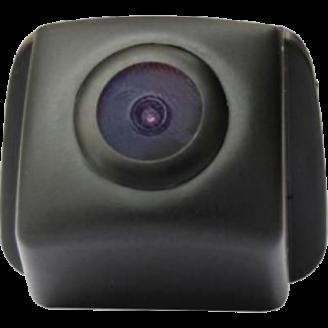 Камера заднего вида Velas T-03
