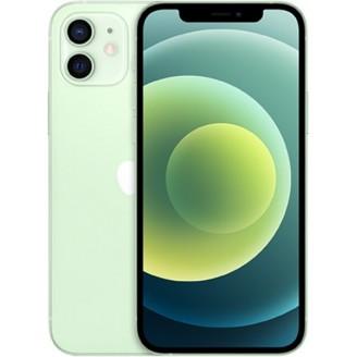 Смартфон Apple iPhone 12 64Gb Green (MGJ93RU/A)