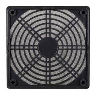 Фильтр для вентилятора 120мм