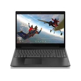 Ноутбук IdeaPad L340-15API Athlon 300U/4Gb/SSD128Gb/15.6