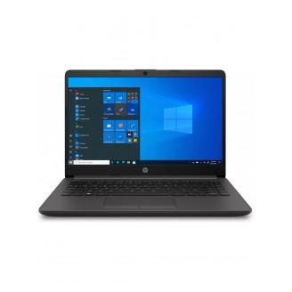 Ноутбук 240 G8 Intel Celeron N4020/4Gb/HDD500Gb/14.0