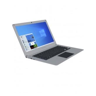 Ноутбук NB72 Intel Atom Z3735F/2Gb/32GB/13,3 FHD/Intel HD Graphics/Win10