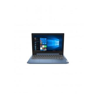 Ноутбук lenovo IdeaPad 1 11ADA05/Athlon Silver 3050e/4Gb/128Gb SSD/11.6