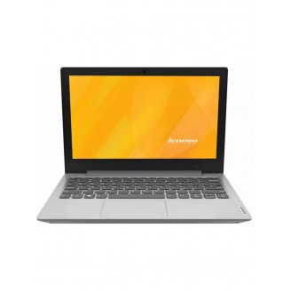 29585861Ноутбук lenovo IP1 11ADA05 (82GV003TRK) Athlon 3050e/4Gb/128Gb SSD/11.6
