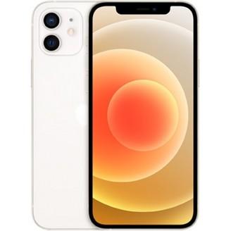 Смартфон Apple iPhone 12 256Gb White (MGJH3RU/A)