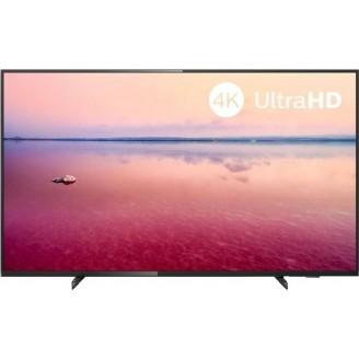Телевизор Philips 55PUS6704 54.6