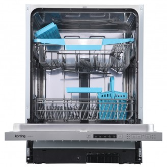 KORTING посудомоечная машина KDI 60140