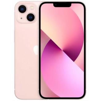 Смартфон Apple iPhone 13 512Gb Pink (MLPA3RU/A)