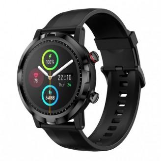 Умные часы XiaoMi Haylou RT LS05S, Чёрные