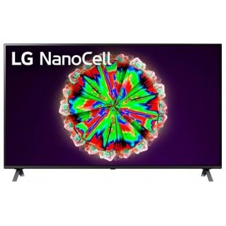 Телевизор NanoCell LG 49NANO806 49