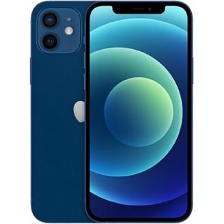 Смартфон Apple iPhone 12 256Gb Blue (MGJK3RU/A)