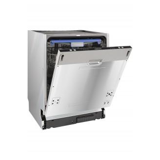 Посудомоечная машина HIBERG I66 1431