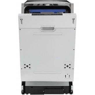 Посудомоечная машина HIBERG I46 1030