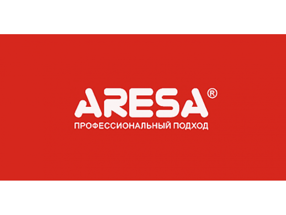 ARESA доступный белорусский бренд бытовой техники